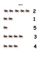 aaaarrgghh-spider-match.pdf