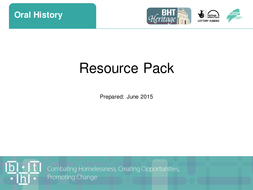 Oral-History-Workshop-Resources-Pack.pptx