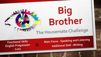 Big-Brother-Prog-Lesson.pptx