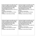 Les-opinions-Speaking-HWK-10-sentences.docx