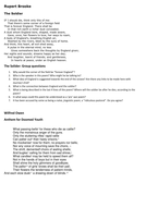 group-work-on-poems---questions-and-poem-copies.docx