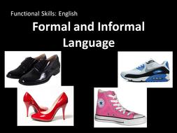 Formal-Informal-Language.pptx