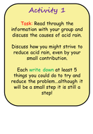 activity-instructions.pptx