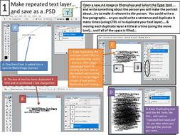 example-text-mask-slide.jpg