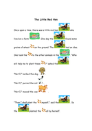 little-red-hen-story-in-words-and-pictures.pdf