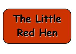 little-red-hen-title.pdf