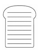 little-red-hen-bread-slice-sheet.pdf