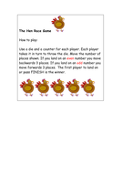 little-red-hen-the-hen-race-game-instructions.pdf