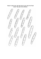 little-red-hen-french-sticks.pdf