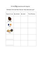 little-red-hen-capacity-activity-2.pdf
