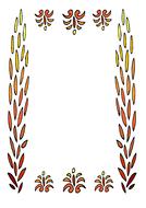 little-red-hen-frame-for-work.pdf