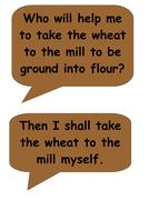 little-red-hen-speech-labels-3.pdf