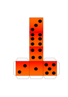 little-red-hen-dice.pdf
