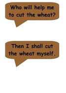 little-red-hen-speech-labels-2.pdf