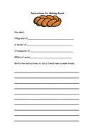 little-red-hen-instructions-for-bread-worksheet.pdf