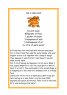 little-red-hen-how-to-make-bread.pdf