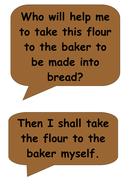 little-red-hen-speech-labels-4.pdf