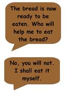 little-red-hen-speech-labels-5.pdf