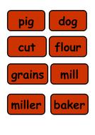 little-red-hen-labels-2.pdf
