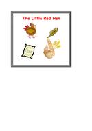 little-red-hen-label-for-sack.pdf