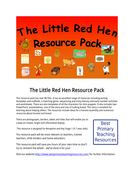 01-the-little-red-hen-title-page.pdf