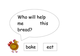 little-red-hen-fill-in-the-missing-word-2.pdf