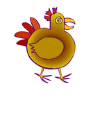 little-red-hen-templates-for-stick-puppets.pdf