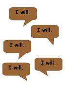 little-red-hen-speech-labels-7.pdf