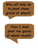 little-red-hen-speech-labels-1.pdf
