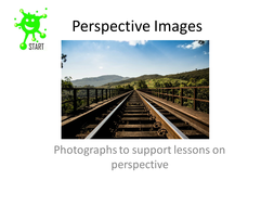 Perspective-Images.pptx