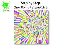 Step-by-Step-guide-to-1-point-perspective.pptx
