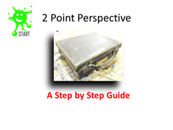 2-Point-Perspective-step-by-step-guide.pptx
