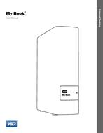 WD User Manual