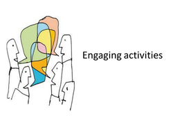 Engaging-activities.pptx