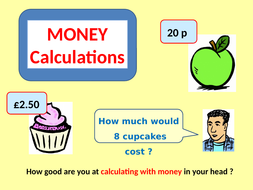 Money-Calculations.pptx
