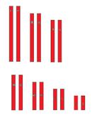 Chromosome-cards.pdf