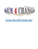 run4change-logo-and-link.pdf