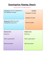 demonstration method of teaching science pdf