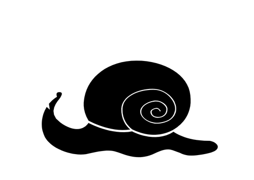 snail on the whale free pdf