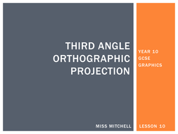 10.-Third-Angle-Orthographic.pptx