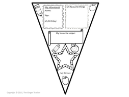back-to-school-bunting.pdf