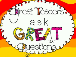FINAL-ppt-asking-questions-for-T-E-S.pptx