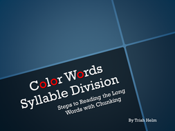 Color-Words-syllable-division.pptx