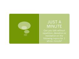 40-Just-a-Minute-topics-v2.ppt