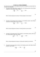 Chem-School-Percentage-Yield_Atom-Economy_With-Mr-given.pdf