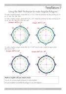 100-Tessellations7.pdf