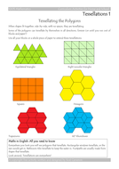 100-Tessellations1.pdf