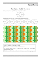 100-Tessellations2.pdf