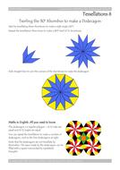 100-Tessellations6.pdf