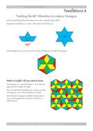 100-Tessellations4.pdf